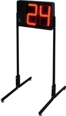 北京金智电科技-篮球比赛24秒计时器
